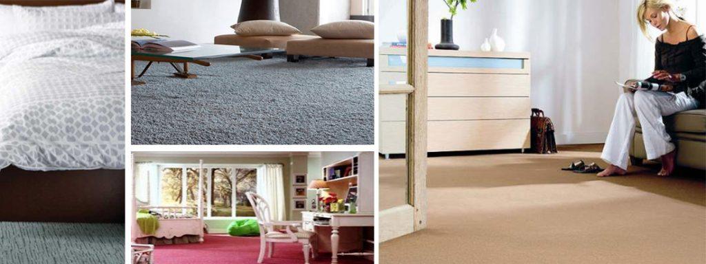 Alfombras para dormitorio decoracion urbana - Alfombras para dormitorios ...